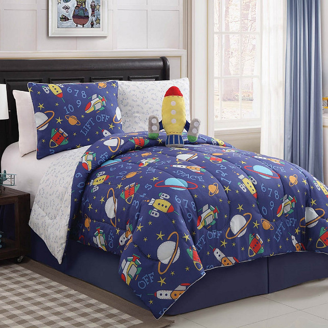 colonial bungalow family home design kids bedding home bunch