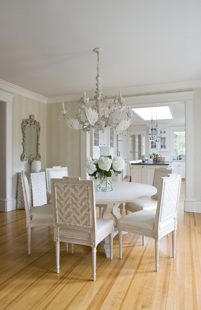 Breakfast Nook. Breakfast Nook Ideas. Breakfast Nook Design. #BreakfastNook   2 Ivy Lane.