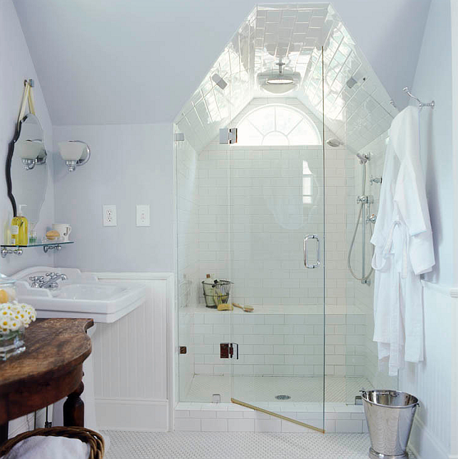 Beautiful Bathrooms Add Value To Your Property