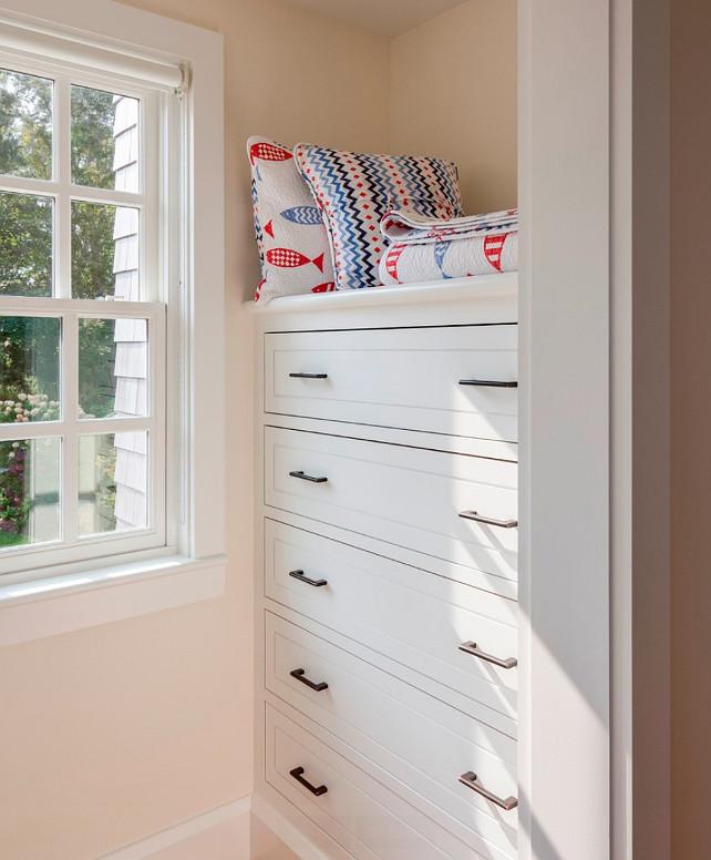 Built-in Ideas. Dresser Built-in Ideas #Buiktin #builtinIdeas