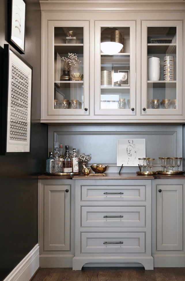 Butler Pantry Design Ideas butler pantry pantry and soapstone on pinterest Butler Pantry Cabinets Butler Pantry Cabinet Ideas Gray Butler Pantry Cabinet Butler Pantry