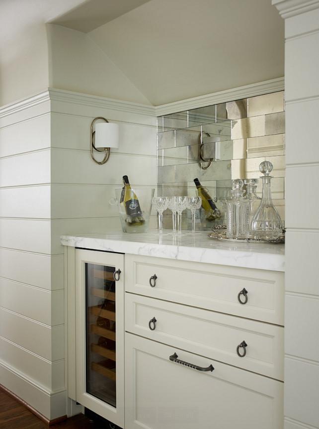 Butler's Pantry Cabinet. Butler's Pantry Cabinet Ideas. Butler's Pantry Cabinet Design. #ButlersPantry #Cabinet #ButlersPantryCabinet Kemp Hall Studio. Yvonne McFadden.