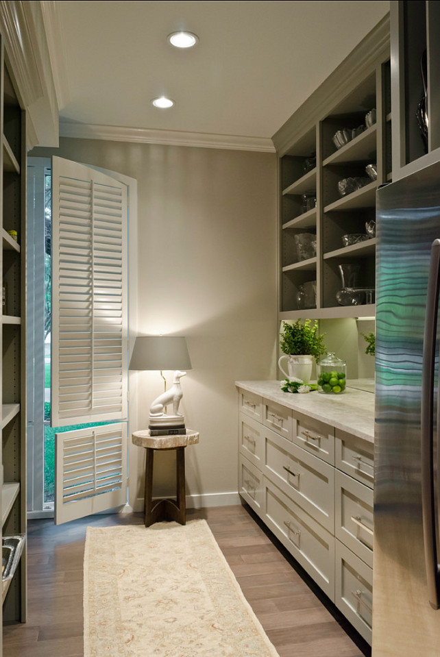 Butler Pantry Design Ideas rosemountkitchens_timturner6117 Butler Pantry Cabinet Ideas With Kitchen Kitchen Pantry And Laundry Room Design Home Bunch An