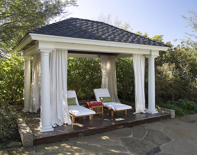 Cabana. Backyard Cabana. Pool Cabana. Cabana Furniture. Cabana Design. Cabana Design. #Cabana #Backyard