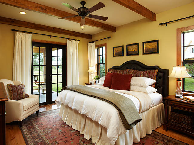 A Day at the Ranch in Pine Creek - Home Bunch Interior ... Ranch Bedroom Decorating Ideas on ranch home ideas, ranch kitchen ideas, ranch house curb appeal ideas front porch, raised ranch interior design ideas, ranch fence design ideas, ranch party ideas, ranch garden ideas, ranch home exterior house colors, ranch art, ranch family, southwest bathroom decor ideas, ranch bathroom ideas, ranch wedding ideas, ranch patio ideas, ranch style, ranch remodel ideas, desert ranch ideas, ranch entrance ideas, high ranch design ideas, ranch fencing ideas,