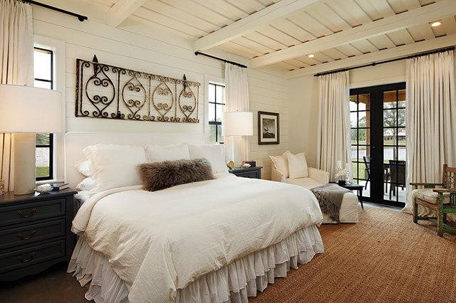 Tag Archive For Cabin Decor Home Bunch Interior Design Ideas