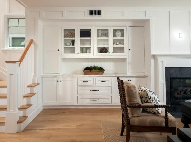 Cabinet Design. Cabinet Design Ideas. Custom Cabinet #Cabinet #CustomCabinet #CabinetDesign