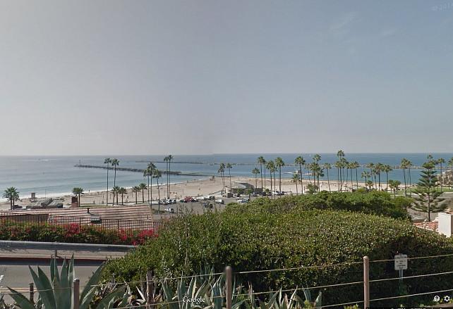 California Beach House for Sale. #CaliforniaBeachHouseforSale