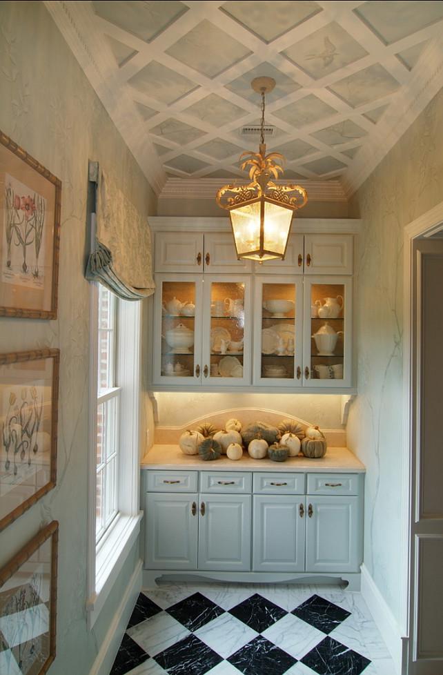 Diamond home staging u0026 interior design