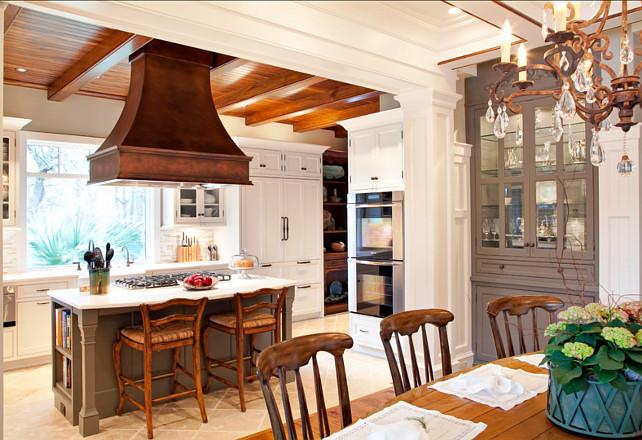 Interior design ideas home bunch interior design ideas for Kitchen remodeling charleston sc