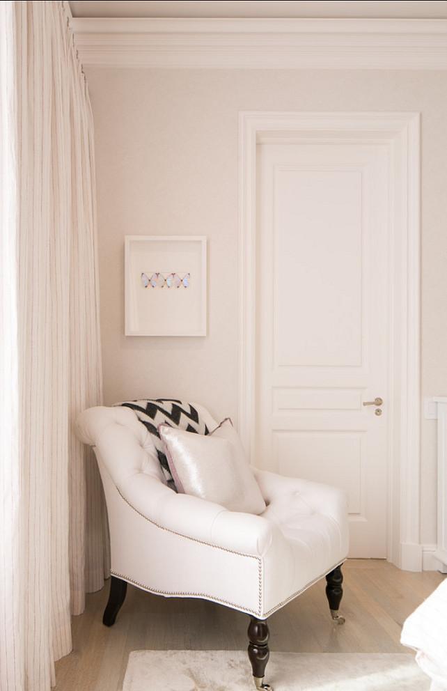 Chair. #Chair
