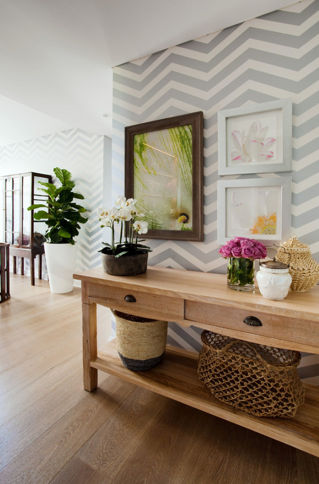 Inexpensive Ways To Make Your Home More Trendy Home