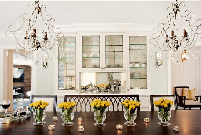 Interior design ideas kitchen bathroom living spaces for Bethel kitchen designs