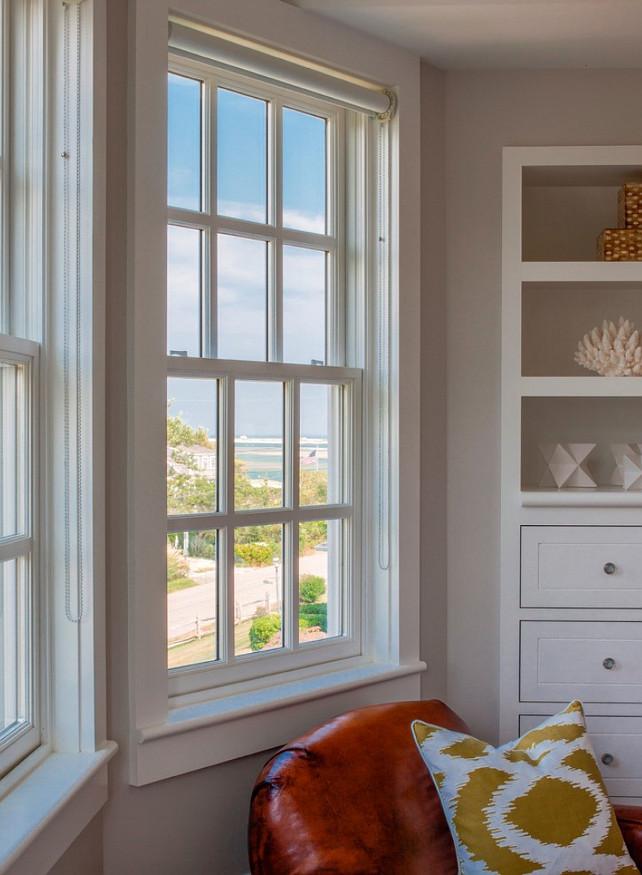 Coastal Homes. Coastal Home Interiors #CoastalHomes #CoastalHomeInteriors  Polhemus Savery DaSilva.