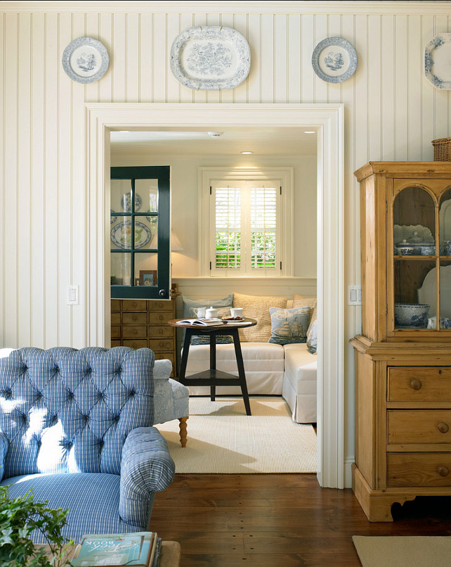 Help Me Design My Living Room: Martha's Vineyard Traditional Coastal Home