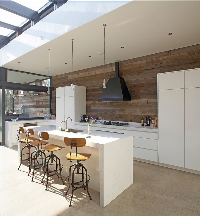 Modern Kitchen Pictures: A Bluffer's Guide To Interior Design