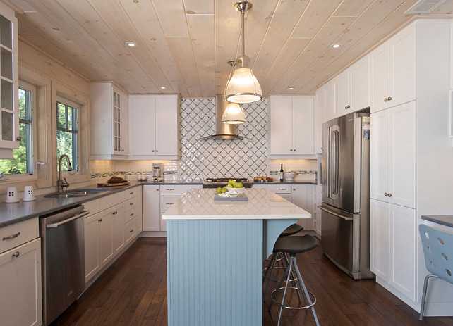 cottage kitchen ideas small kitchen design perfect for cottage