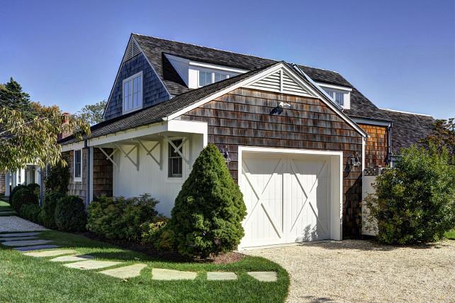 Cottage. Hamptons Shingle Cottage. Hamptons Shingle Cottage. #Cottage #ShingleCottage #HamptonsShingleCottage