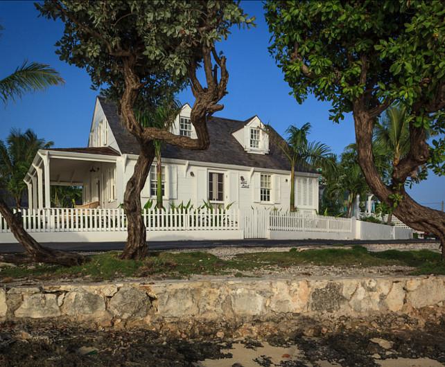 Cottage. Inspiring Cottage. #Cottage
