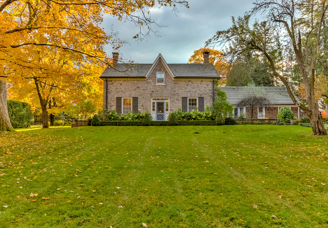 Country Home For Sale. Country Home For Sale In Canada. Dream Country Home  For