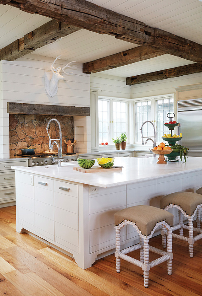 wooden country kitchens interior design ideas home bunch interior design ideas 757