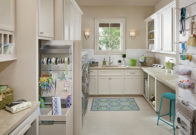 Laundry Room Design Interior Ideas Home Bunch