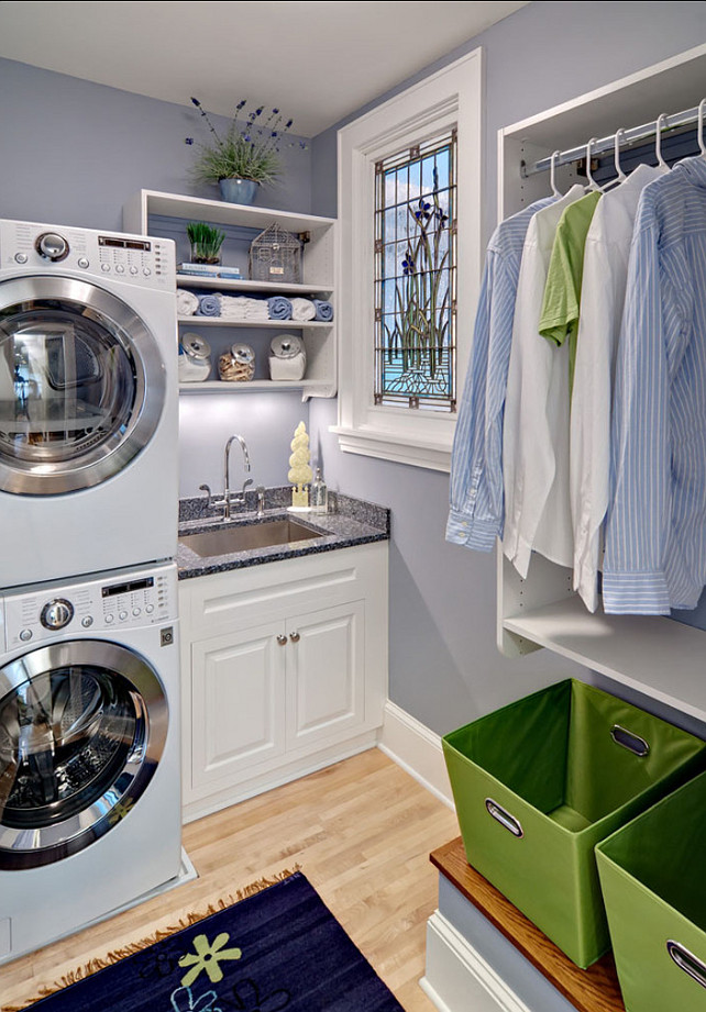 Interior design ideas paint color home bunch interior - Best colors for a laundry room ...