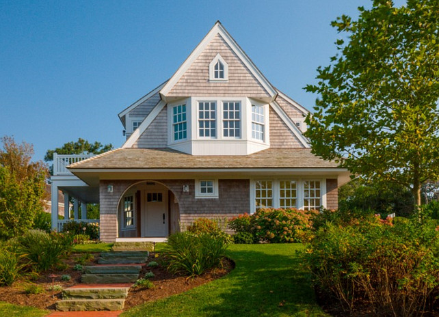 Cape cod beach houses design home design and style for Cape cod beach homes