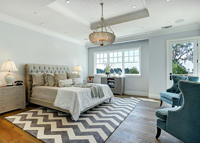 Currey & Company Cleo Chandelier. Currey & Company Cleo Chandelier Bedroom. Bedroom Lighting is Currey & Company Cleo Chandelier. #CurreyandCo #CleoChandelier