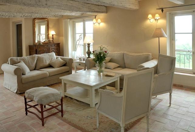 Interior Design Ideas French InteriorsHome BunchInterior