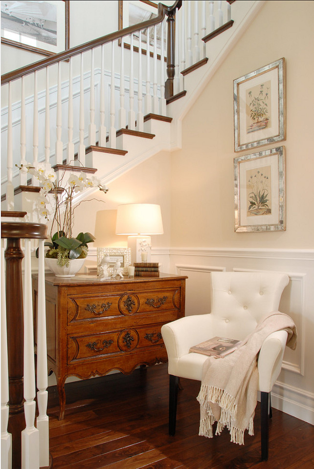 Interior design ideas home bunch interior design ideas for Traditional design ideas