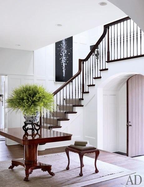 Interior design ideas guest post home bunch interior for Carter home designs