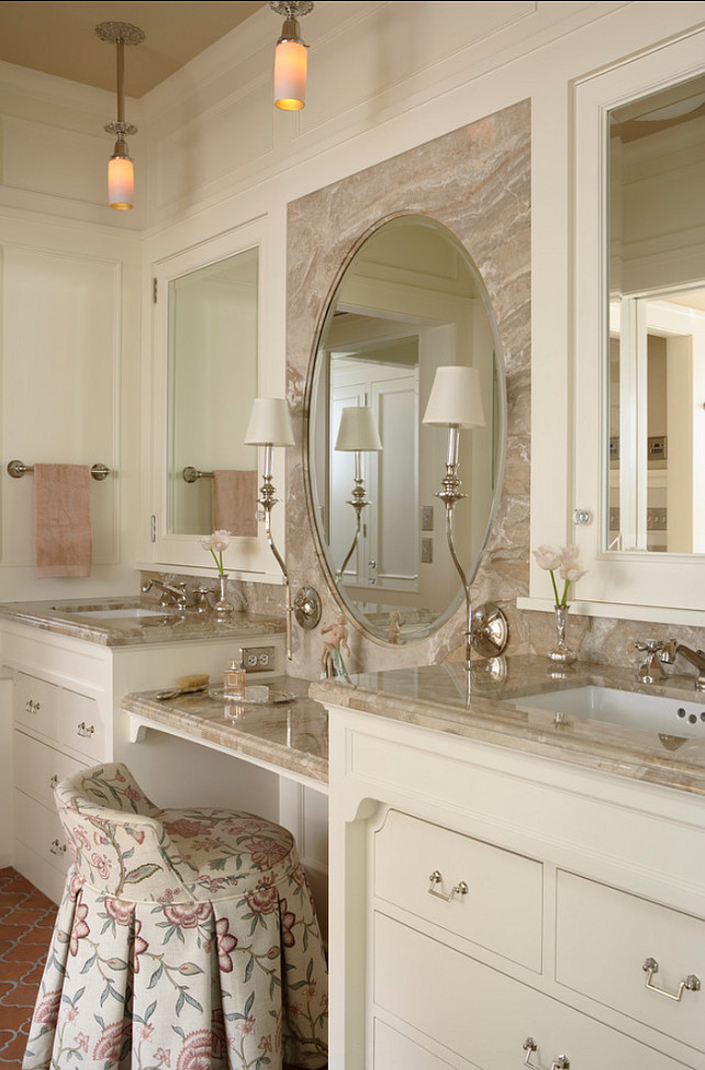 Interior Design Ideas Kitchen Bathroom Living Spaces Home Bunch Interior Design Ideas