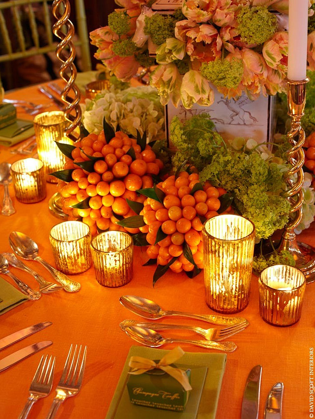 Interior Design Ideas New Fall Decor Ideas Home Bunch Interior Design Ideas