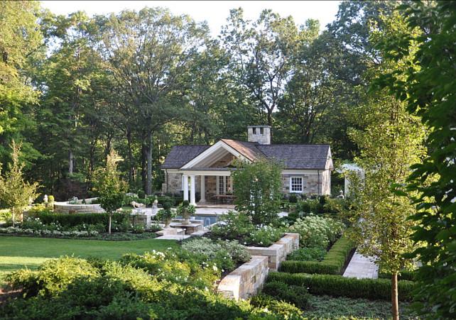 Your garden to do list for this fall home bunch interior for Idea garden inc
