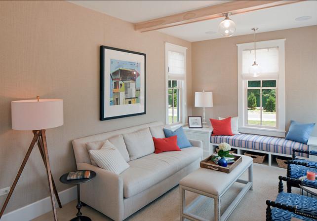 Admirable Den Design Ideas Office Professional Living Area Den Interior Largest Home Design Picture Inspirations Pitcheantrous