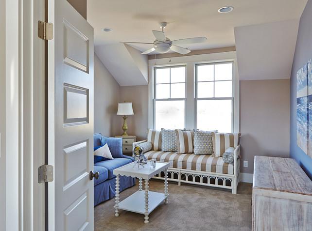 Fantastic 2015 Archive Home Bunch Interior Design Ideas Largest Home Design Picture Inspirations Pitcheantrous