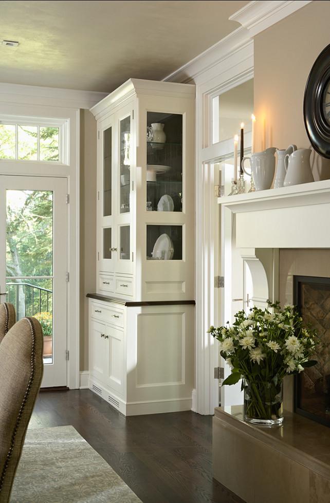 Category Bedroom Design Home Bunch Interior Design Ideas