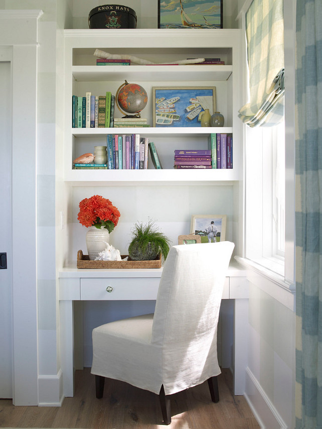 Latest Coastal Living Showhouse Home Bunch Interior