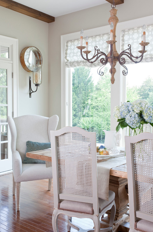 Dining Room Chairs. Dining Room Chair combination. #DiningRoom #Chairs #DiningRoomChairs Lindsey Hene Interiors.
