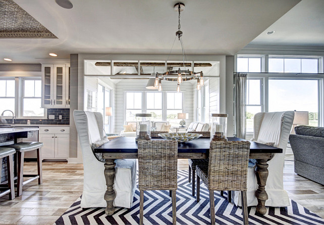 dining room coastal dining room decor dining room furniture open