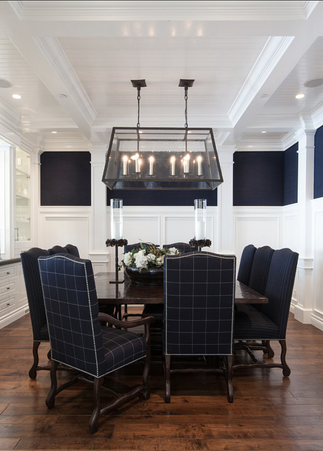 classic beach house with coastal interiors home bunch interior design ideas. Black Bedroom Furniture Sets. Home Design Ideas