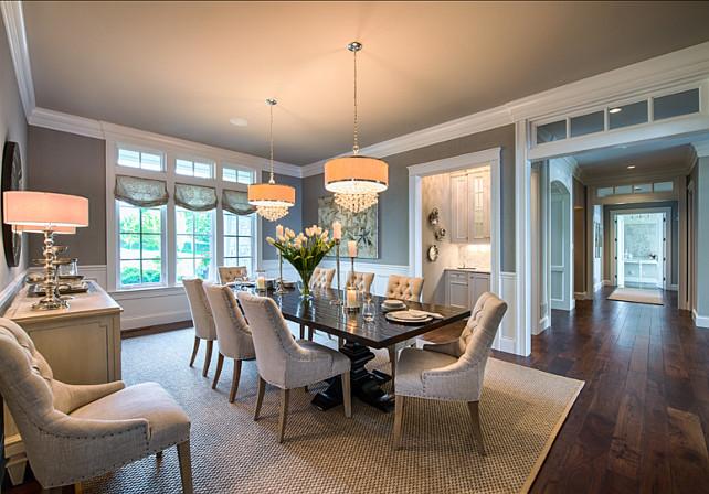 98+ dining room neutral colors - dart room ideas living victorian