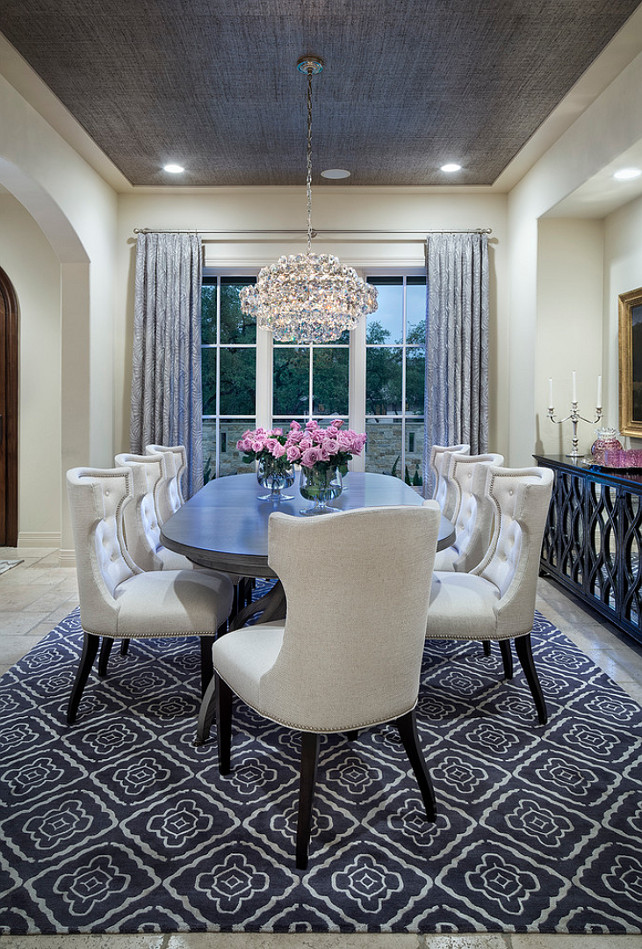 Dining Room. Dining Room Dimensions. Avarage Dining Room Dimension ...