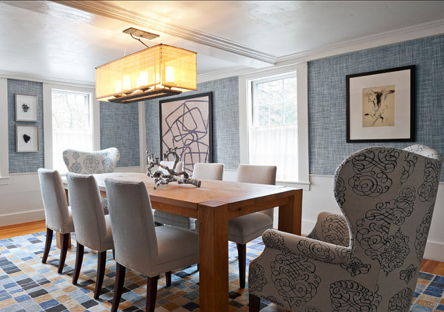 Dining Room. Dining Room Furniture. Dining Room Furniture Layout. Beautiful Dining Room with inspiring furniture. #DiningRoom #DiningRoomFurnitureLayout #DiningRoomFurniture Terrat Elms Interior Design.