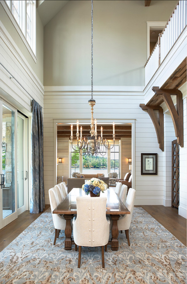 Dining Room. Dining Room Ideas. French Transitional Dining Room. #DiningRoom #TransitionalInteriors #DiningRoomIdeas #DiningRoomDesign