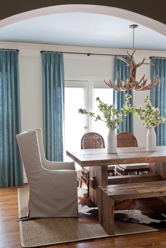 Dining Room. Dining Room Lighting. Dining Room Rug Ideas. Dining Room Table. #DiningRoom Lindsey Hene Interiors.