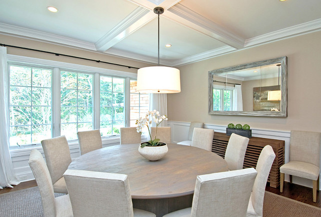 Dining Room. Dining Room Table. Dining Room Lighting. Dining Room Furniture. Dining Room Ideas. #DiningRoom #DiningRoomFurniture EB Designs