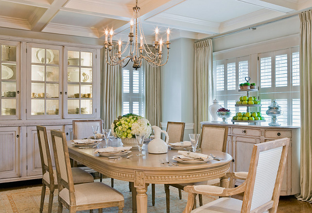 Dining room french dining room french dining room ideas diningroom frenchdiningroom anita clark design living room