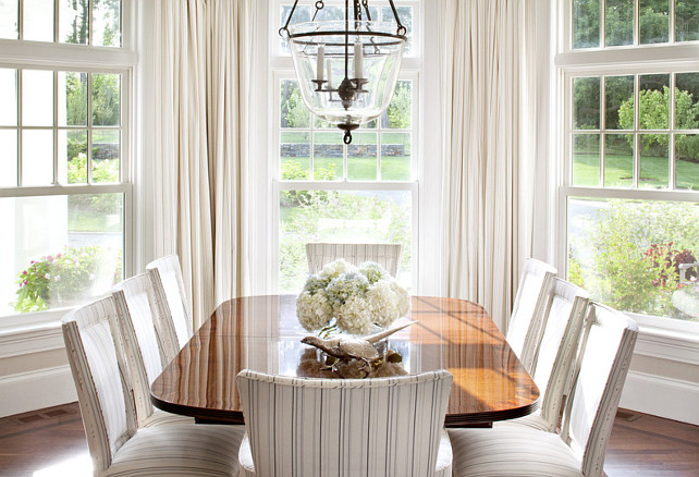 Dining Room. Traditional Dining Room. Traditional Dining Room Ideas. #DiningRoom #TraditionalDiningRoom Jessica Glynn Photography.